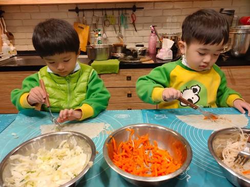 拉拉清明廚藝_210325_5.jpg