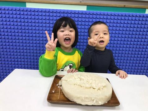 泰迪熊新年廚藝團照_210201_14.jpg