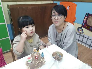 拉拉+高飛+哆啦+史迪奇DIY照片花絮_191216_0027.jpg