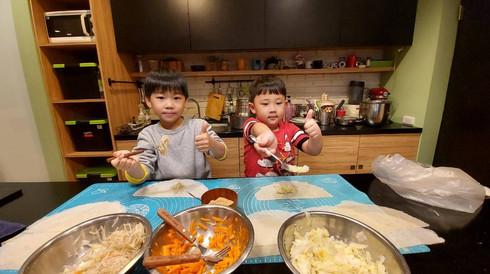 高飛清明廚藝活動-潤餅_210323_11.jpg