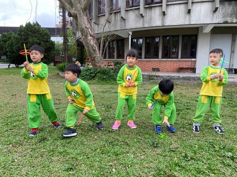 米老鼠班戶外教學-玩具博物館_210311_1.jpg