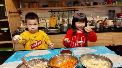 高飛清明廚藝活動-潤餅_210323_9.jpg