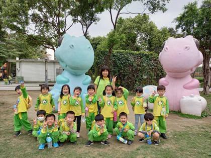 史努比班玩具博物館_210312.jpg