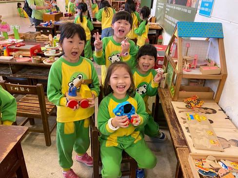 米老鼠班戶外教學-玩具博物館_210311_6.jpg