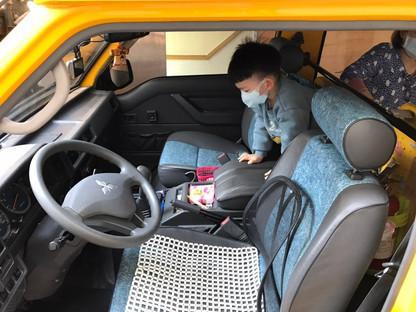 泰迪娃娃車演練_210223_5.jpg