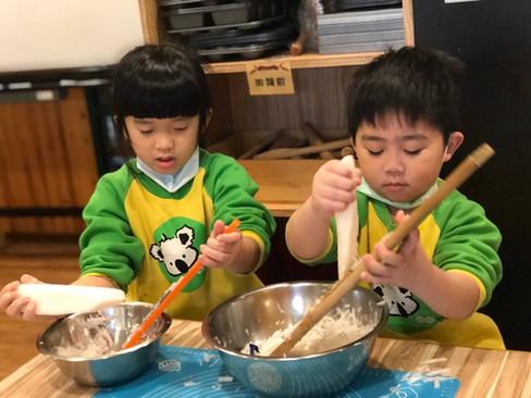 哆啦蘿蔔糕_210201_10.jpg
