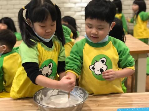 哆啦蘿蔔糕_210201_20.jpg