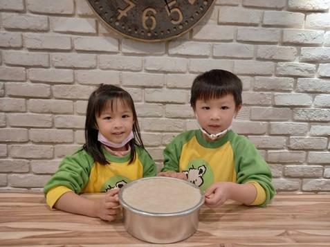 高飛過年廚藝_210201_7.jpg