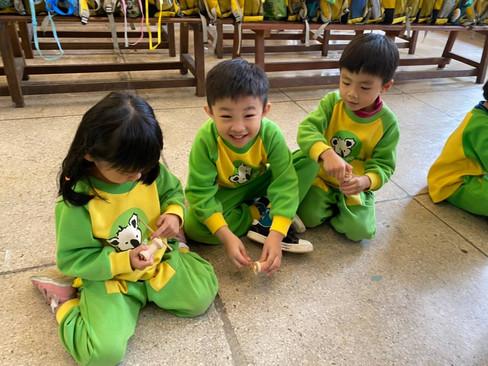 布丁-玩具博物館_210312_12.jpg