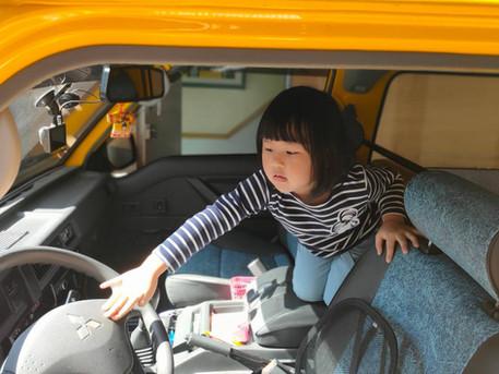 拉拉娃娃車演練_210223_3.jpg