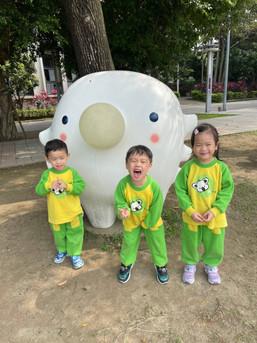 小熊玩具博物館照片_210315_2.jpg