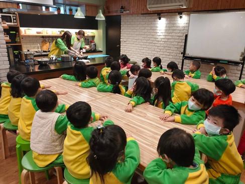 拉拉清明廚藝_210325_0.jpg