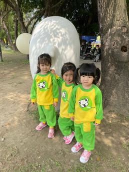小熊玩具博物館照片_210315_1.jpg