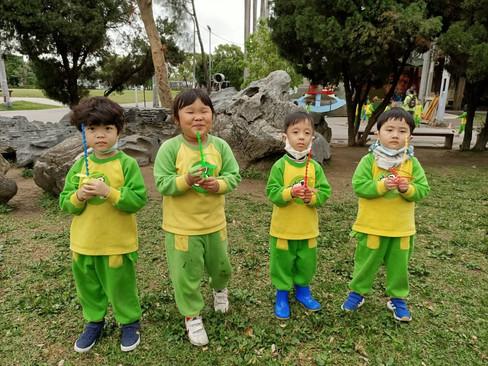史迪奇  玩具博物館_210309.jpg