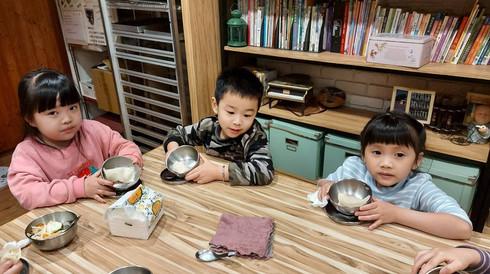 高飛清明廚藝活動-潤餅_210323_3.jpg