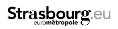 strasbourgeu_eurometropole-signature-bla