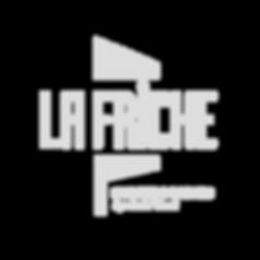 La_Friche_-_Logo_-_Version_définitive_-_