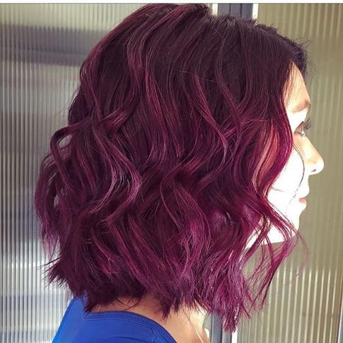 #violet #violetred #colors #coloring #su
