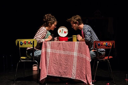 Gretel&Hansel-64.jpeg