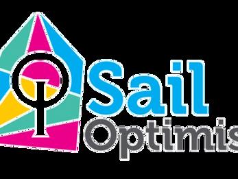 III Clínica de Optimist en Calima (III COC)