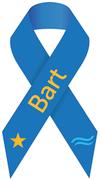 Regata Bart Bash - Regata Albatros - MIL GRACIAS a todos los participantes