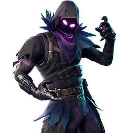 fortnite-skin3.png