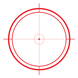 LAZ_ICON_SIGHT CLOSED_02.png