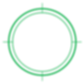 LAZ_ICON_SIGHT OPEN_05.png