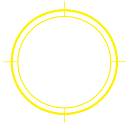 LAZ_ICON_SIGHT OPEN_01.png