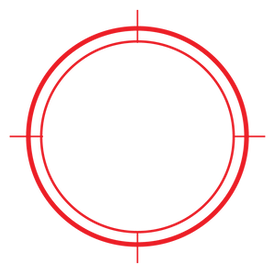 LAZ_ICON_SIGHT OPEN_02.png