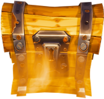 Chest png.png