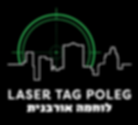 Logo - לוגו_edited.png