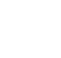 LAZ_ICON_SIGHT OPEN_06.png