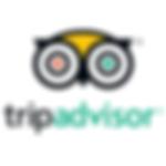 tripadvisor_logo_square.png