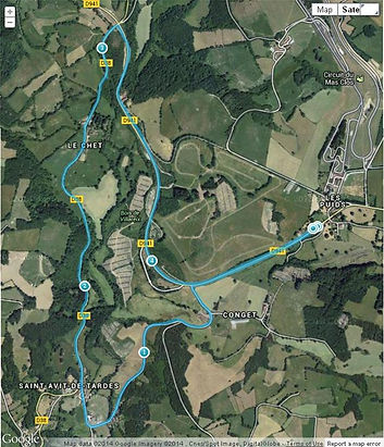 Map Walk.JPG
