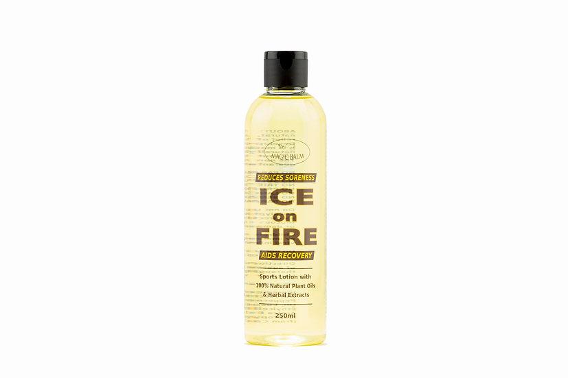 Ice On Fire 200ml