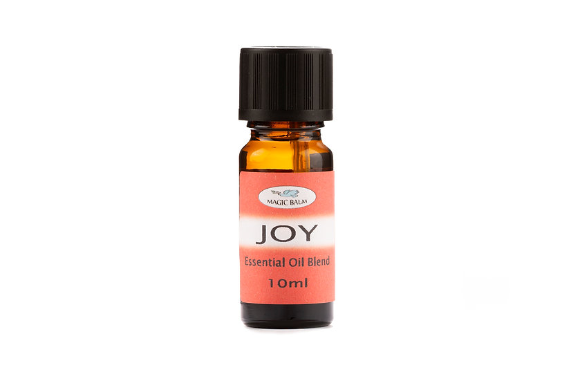 Joy Essential Oils Blend
