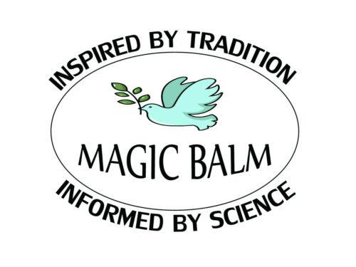 Bespoke Herbal Remedy Tincture