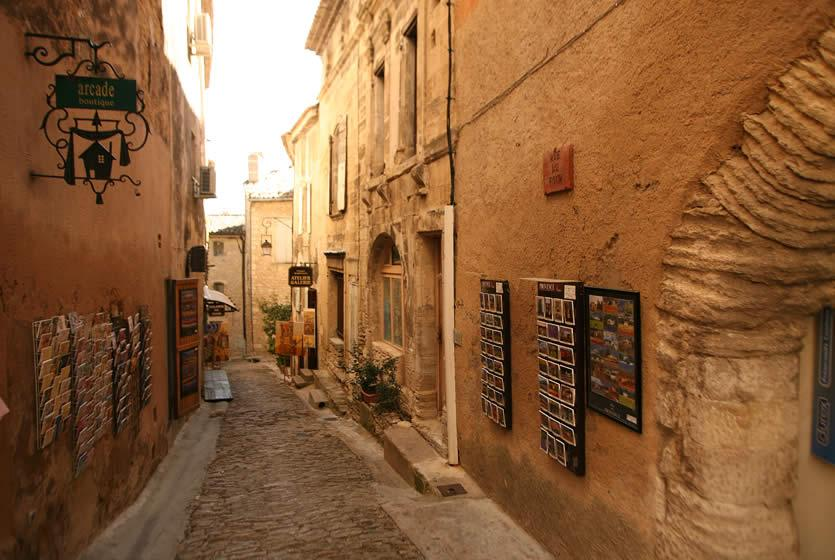 03-ruelles-villages-gordes