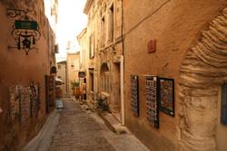 03-ruelles-villages-gordes