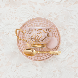CristinaRe_GeorgiaLacePink_Teacup_Styled