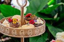 Marina Mirage High Tea-2.jpg