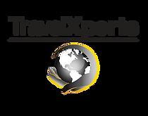 104750_mdm_travel_&_events_Logo.png