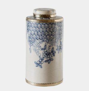 Bohemia-Ceramic-Jar
