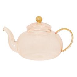 Classique_Rose_Crystal_Glass_Teapot_Web_
