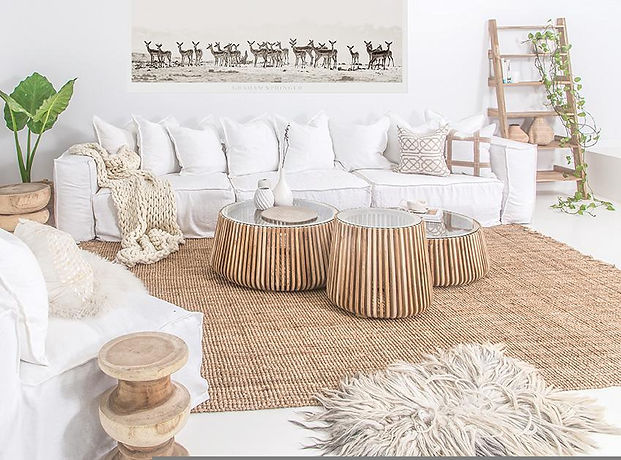 Enorm-Gallery38583-lindi-coffee-tables-l