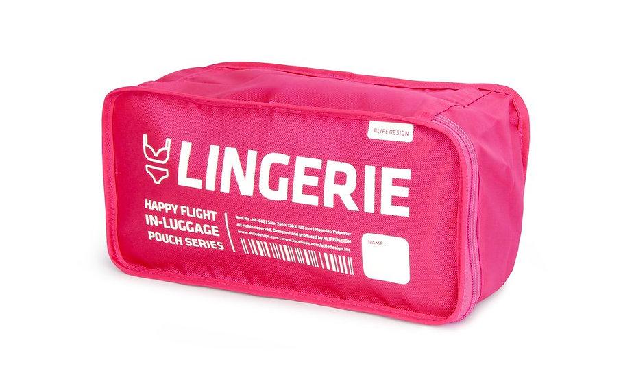 Lingerie_-_RE_UPC_881314531615_1024x1024