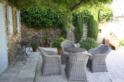 provence-secrete-gordes-hotels-france-gordes-34387_72633orjxm