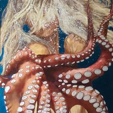 Embrace of Octopus.jpg