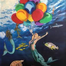 Mermaids' Celebration.jpg